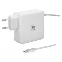 DICOTA Tab Case 10, růžový