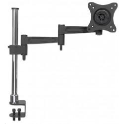 "DICOTA Backpack PRO 15-17,3"""