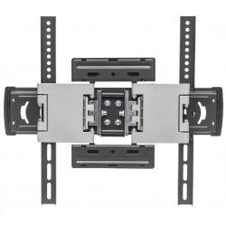"""DICOTA Backpack BASE 13"""" - 14,1"""""""