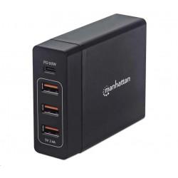 "DICOTA Backpack Ride 14""-15,6"""