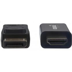 "DICOTA Backpack Trade 14""-15,6"""