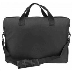 """DICOTA Case Ultra Skin PRO 11""""-11.6"""""""