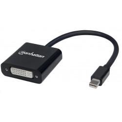 """DICOTA Case Ultra Skin PRO 12""""-12.5"""""""
