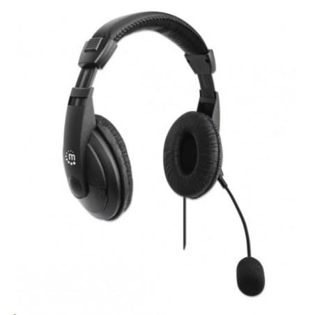 Tašky pro notebooky a ultrabooky