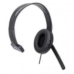 DICOTA Slim Case EDGE 10 – 11,6 grey