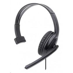DICOTA Slim Case EDGE 12 – 13,3 grey