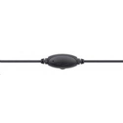 DICOTA Slim Case EDGE 10 – 11,6 red