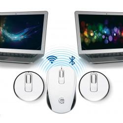 DICOTA Slim Case EDGE 12 – 13,3 red