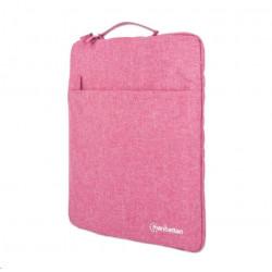 "DICOTA Backpack Active XL 15""-17.3"" - Black/Blue"