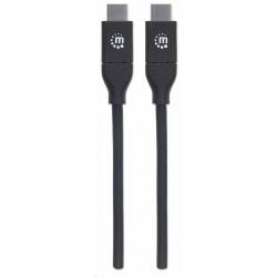 LENOVO dokovací stanice ThinkPad Pro Dock - 65W - určeno pro model P50s,T440,T440s,T450s,T540,L440,L540,X240