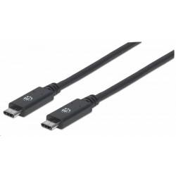 LENOVO dokovací stanice ThinkPad Ultra Dock 90W - P50s,T440,T450s,T460,T470,T540,T550,T570,L450,L460,L470,L540,X250,X270