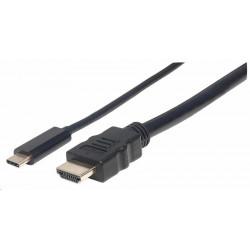 LENOVO replikátor portů ThinkPad USB 3.0