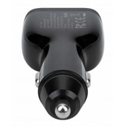 LENOVO dokovací stanice ThinkPad Basic Dock - pouze pro modely s integrovanou VGA - T440,T440s,T440p,T540p,X240,X260