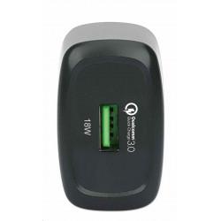 LENOVO Tablet pouzdro - ThinkPad 10 Quickshot Cover