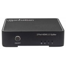 LENOVO dokovací stanice ThinkPad Pro Dock 90W - T440,T450s,T460,T470,T540,T550,T570,L450,L460,L470,L540,X250,X260,X270