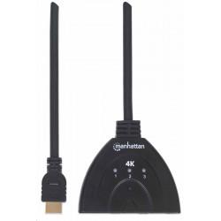 LENOVO replikátor portů ThinkPad USB 3.0 Ultra Dock (EU)