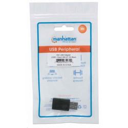 "LENOVO brašna ThinkPad Essential Topload Case 15.6"""