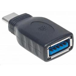 Lenovo pouzdro Snugg Thinkpad 10 Sleeve - pro TihkPad Tablet 10
