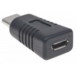 LENOVO klávesnice Numeric Keypad USB - Business Black