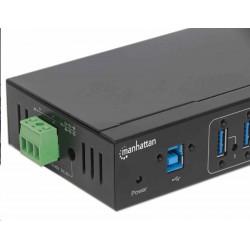 LENOVO napájecí adaptér 230W AC Adapter (slim) - pro P50, P70