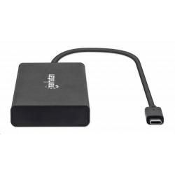 LENOVO dokovací stanice ThinkPad Onelink+ To VGA/RJ45 Adapter