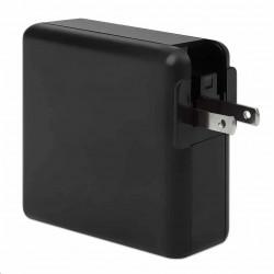 "LENOVO pouzdro ThinkPad X1 Ultra Sleeve 14"" - pro modely X1 Carbon, X1 Yoga"