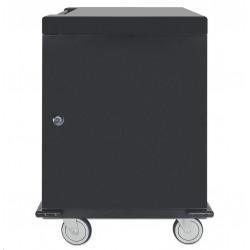 """LENOVO PC S400Z bílá AiO 21.5"""" 1920x1080mat, i5-6200U@2.3GHz,4GB,8+1TB54,DVD,HD520,HDMI,5xUSB,W10"""