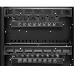 LENOVO 4G modul ThinkPad 4G/LTE Huawei ME906S - L460,L560,P50s,T460(p,s),T560,Yoga 260,Yoga 460,X1 4gen,X260