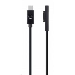LENOVO držák Adjustable height Arm - pro monitor nebo AiO počítač