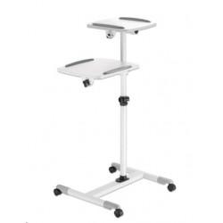 LENOVO dokovací stanice ThinkPad Onelink+ RJ45 (LAN) Adaptér - ThinkPad 13,P40 Yoga,Yoga 14,Yoga 260,Yoga460,X1 Carbon