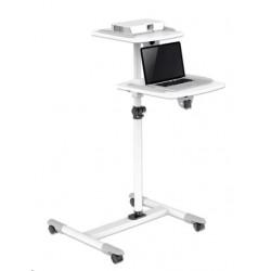 "LENOVO LCD ThinkVision T2324d 23\"" Wide 1920x1080 TN WLED, 1000:1, 250cd/m2, VGA, DP, náklon"