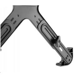 LENOVO adaptér ThinkPad Mobile WorkStation Storage Kit pro P50/P51 a P70