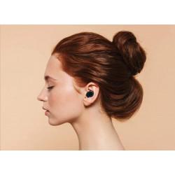 """LENOVO LCD ThinkVision T2254 22\"""" 1680x1050 LED TN, 1000:1, 250cd/m2, VGA, DVI, náklon, černý"""