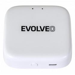 LENOVO 4G modul ThinkPad EM7455 4G LTE Mobile Broadband - L470,L570,T470,T570,X270,P51,P71,X1 Yoga, Yoga 370
