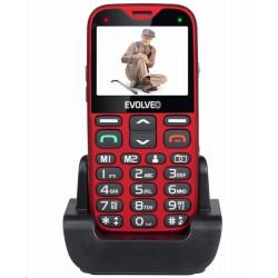 LENOVO dokovací stanice ThinkPad Pro USB3.0 Dock