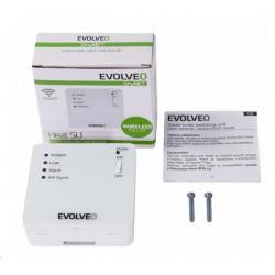 LENOVO paměť UDIMM 4GB PC4-19200 DDR4-2400 non ECC Memory - pro řady ThinkCentre, ThinkStation