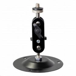 LENOVO paměť UDIMM 8GB PC4-19200 DDR4-2400 non ECC Memory - pro řady ThinkCentre, ThinkStation
