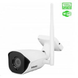 """LENOVO PC V310z AiO 19.5\"""" 1600x900, Pentium G4560@3.5GHz, 4GB, 1TB72, HD610, DVD, HDMI, 6xUSB, Bez OS"""