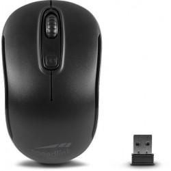 Panasonic stereo sluchátka RP-HS34E-A, 3,5 mm jack, modrá