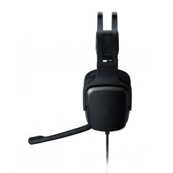 Panasonic stereo sluchátka RP-HS34E-V, 3,5 mm jack, fialová