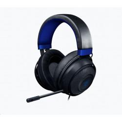 Panasonic stereo sluchátka RP-HS200E-G, 3,5 mm jack, zelená