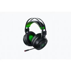 ASUS PROJEKTOR LED - S1 - 854x480, 200lum, HDMI, USB-dobíjení, 0.73-2,43m, 342g