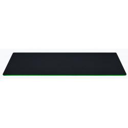 """ASUS MT 19\"""" VB199TL 1280x1024, 5ms, 250cd, DVI, VGA, repro, pivot, Vesa 100x100"""