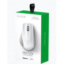 """ASUS MT 15.6"""" MB169B+ 1920x1080 IPS, 14ms, matný, 200cd, přenosný - napájení USB"""