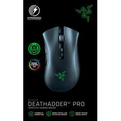 ASUS PROJEKTOR LED - ZenBeam E1 - 854x480, 150lum, HDMI, USB-dobíjení, MHL, 0.5-5m, 0.5kg, 83x29x109mm