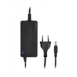 "ASUS MT 28\"" MG28UQ 4K (3840x2160) Gaming 1ms, DP, HDMI, USB3.0 , FreeSync"