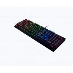 "ASUS MT 27"" VZ279Q FHD (1920x1080), IPS, Ultra-Slim Design, DP, HDMI, D-Sub, Flicker free, Low Blue Light,"