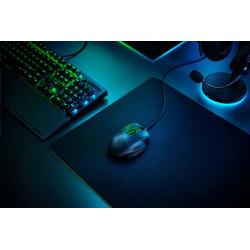 Netgear AC785 AirCard Mobile Hotspot, 4G LTE/HSPA+/EDGE/GSM, WiFi