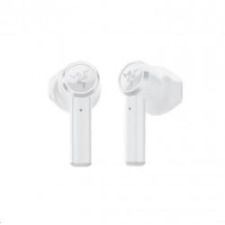 Netgear EX7000 Nighthawk WiFi AC1900 Range Extender, 4x gigabit RJ45, 1x USB3.0