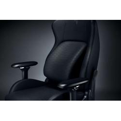 Netgear WND930 3PT OUTDOOR DUAL BAND ACCESS POINT